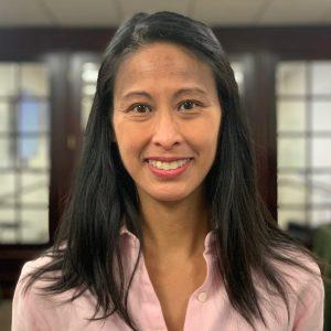 Michelle Peralta